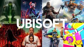 Ubisoft detailleert next-gen upgrades voor komende games