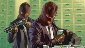 [GUIDE] Snel rijk worden in GTA Online