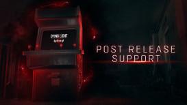Nieuwe patch Dying Light voor Hellraid DLC toe