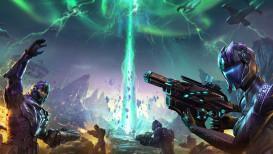 The Shattered Warpgate brengt heel wat nieuwigheden naar PlanetSide 2