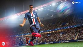 REVIEW | FIFA 21 is er vooral voor FUT-spelers