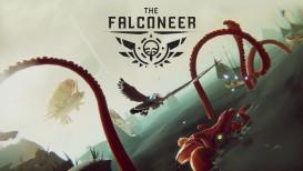 The Falconeer krijgt gesloten bèta in oktober