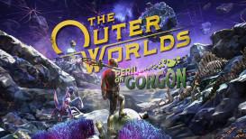 REVIEW | The Outer Worlds: Peril on Gorgon biedt meer van hetzelfde