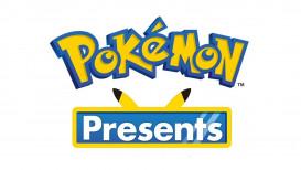 Morgen krijgen we Pokémon nieuws via speciale livestream