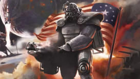 """""""Amerikaanse politieke mods"""" tijdelijk verboden door Nexus Mods"""