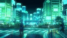 REVIEW | 13 Sentinels: Aegis Rim is een Vanillaware-meesterwerk