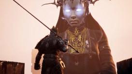 REVIEW | Mortal Shell lijkt op Dark Souls, maar dan iets holler