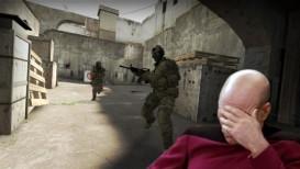 Counter-Strike pro's verbannen omdat ze op hun eigen wedstrijden gokten