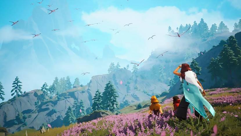 Next-gen Xbox Games Showcase: wat we verwachten