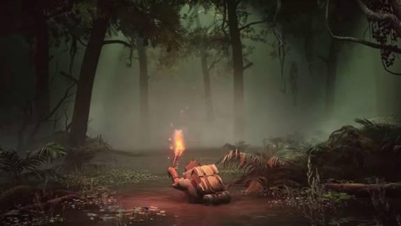 Overzicht: alle games die tijdens het PS5 reveal event werden getoond