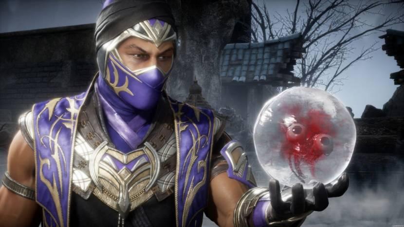 REVIEW | Mortal Kombat 11: Ultimate is een prijzig pakket voor fans