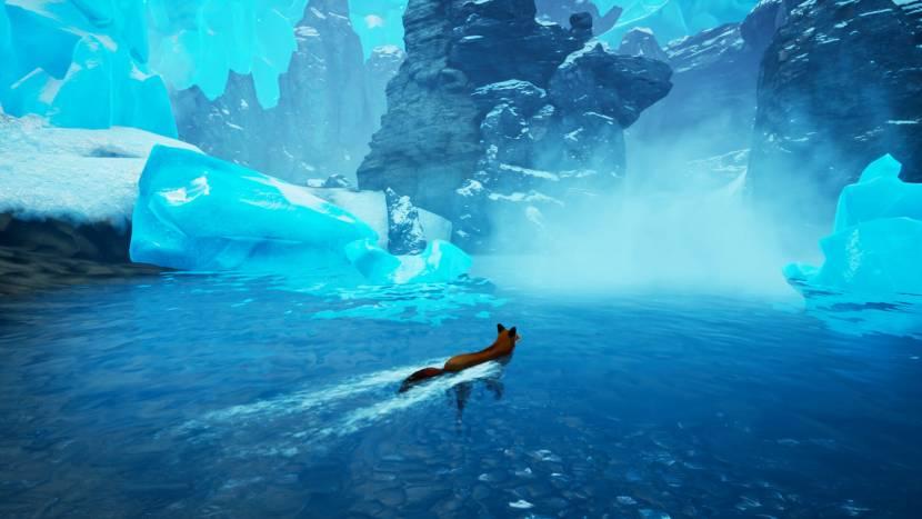 REVIEW | Spirit of the North is genieten tot het einde