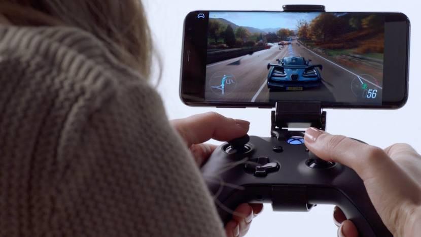 Xbox Game Pass vs. PlayStation Now: een vergelijking