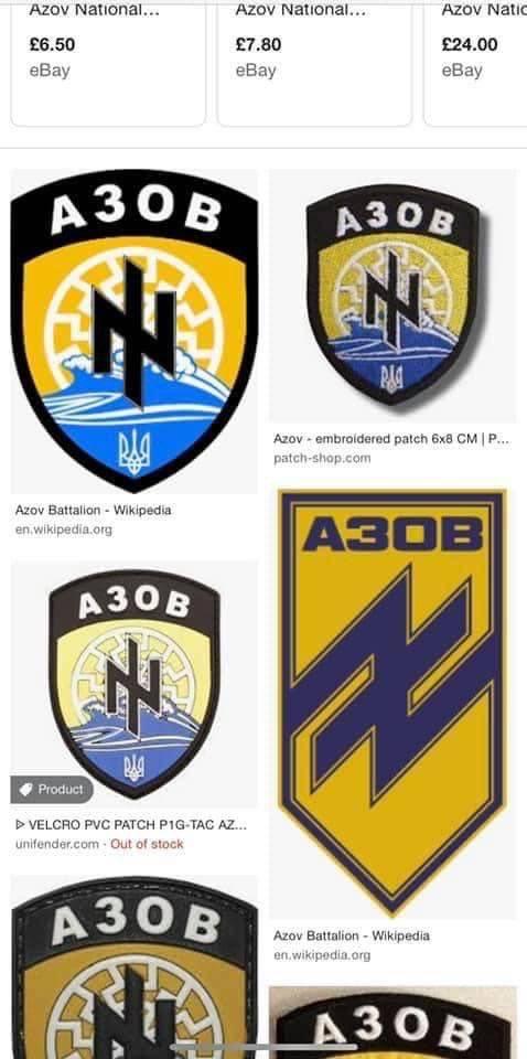 Symbool van neonazi's ontdekt in Call of Duty: Warzone