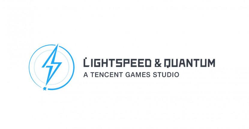 Tencent opent nieuwe studio in VS
