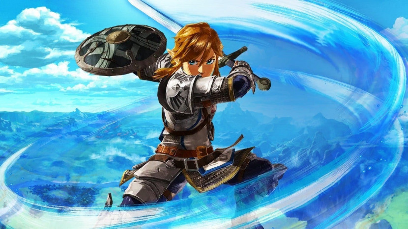 REVIEW | Hyrule Warriors: Age of Calamity