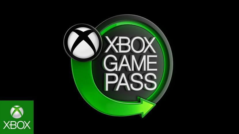 De 5 beste Xbox Series X (game) reveals tot nu toe