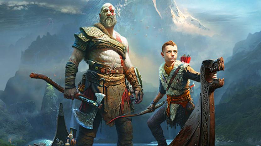 Deze PS4-games willen wij graag op pc