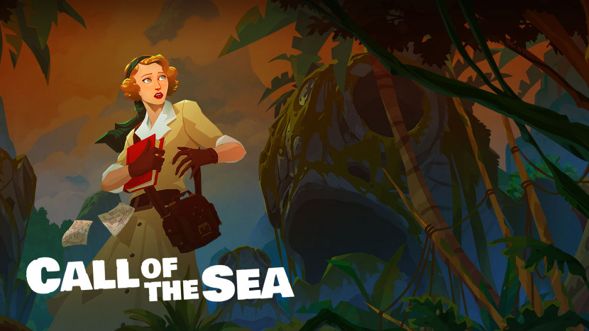 REVIEW | Call of the Sea
