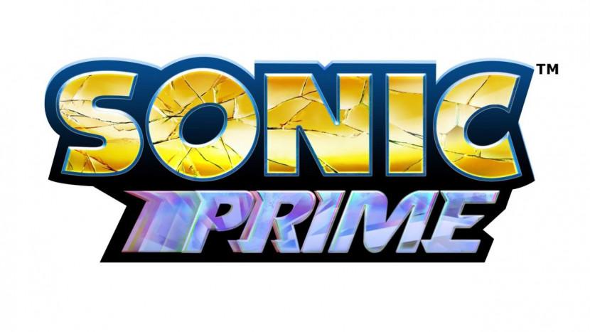 Netflix krijgt een Sonic 3D-animatieserie
