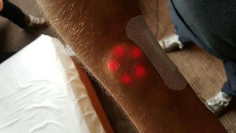 6 echte biohacks om de launch van Cyberpunk 2077 te vieren
