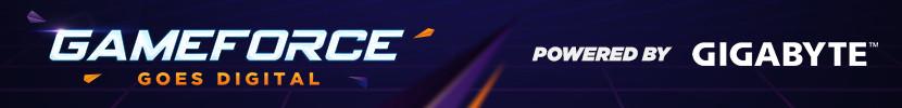 Bevecht je nachtmerries in Dreamscaper, de nieuwste titel voor GameForce Goes Digital