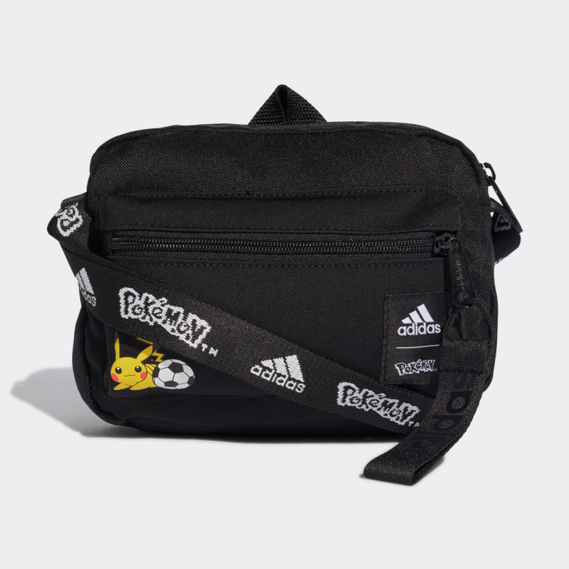Volledige Adidas x Pokémon collectie onthuld