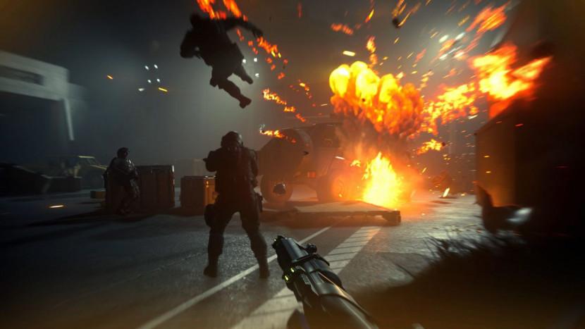 Overzicht: alle games die tijdens de next-gen Xbox Games Showcase werden getoond