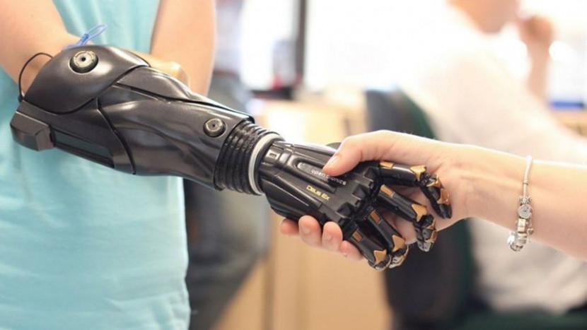 6 geweldige biohacks om de launch van Cyberpunk 2077 te vieren