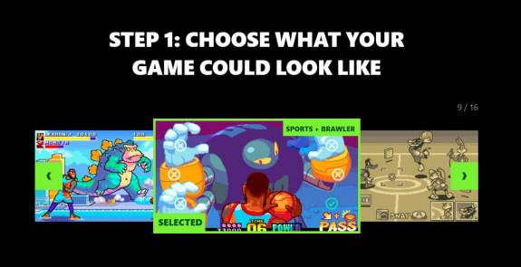 Er komt een nieuwe Space Jam game en die wordt deels ontwikkeld door fans