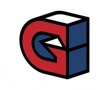 Guild Esports David Beckham