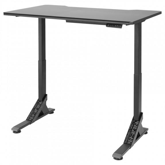Gelekt: de meubels van IKEA voor gamers
