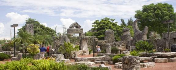Toeristische attractie klaagt Fortnite aan