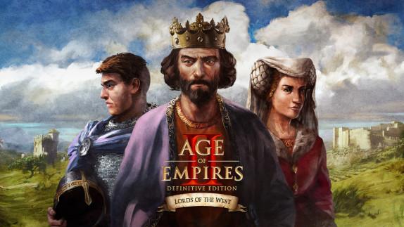 Age of Empires 2: Definitive Edition krijgt komende maand eerste uitbreidin