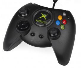 Man achter iconische controllers en eerste Xbox overleden