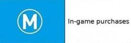 Ook Australië heeft nu label voor microtransacties in games