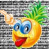 ahtlon avatar