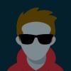 MorelStudios avatar