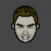 Maus avatar