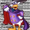 BRiF avatar