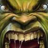 WarRaiser avatar
