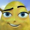 PreZantZ avatar
