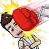 Fenumeher avatar
