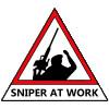 Sniper_at_w0rk avatar