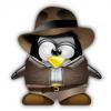 Kebra avatar