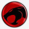 Mallorn avatar