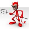jkampmeijer avatar