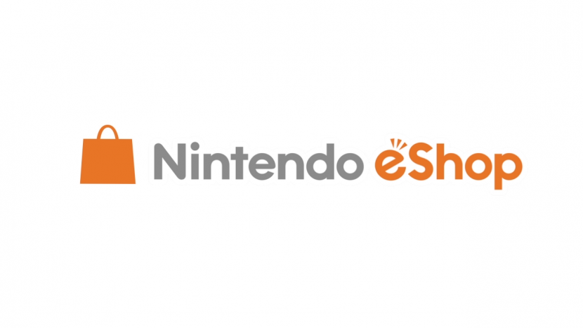 eShop Reviews #47
