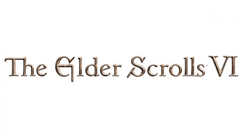 Starfield en Elder Scrolls VI nog niet in zicht