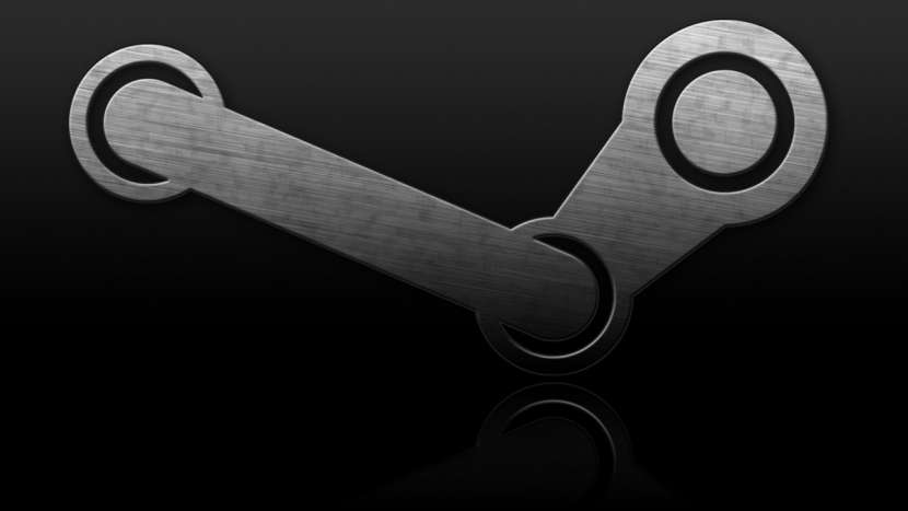 Steam.tv als concurrent voor Twitch?